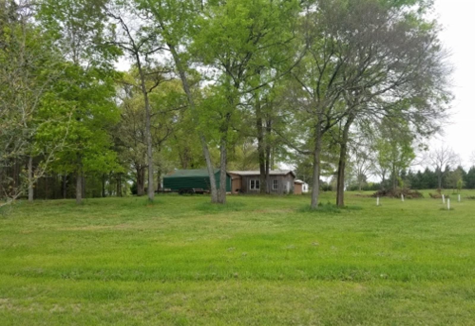 Greenwood County,Land,1059
