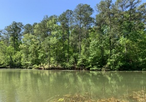 Lincoln County, ,Land,Active,1076