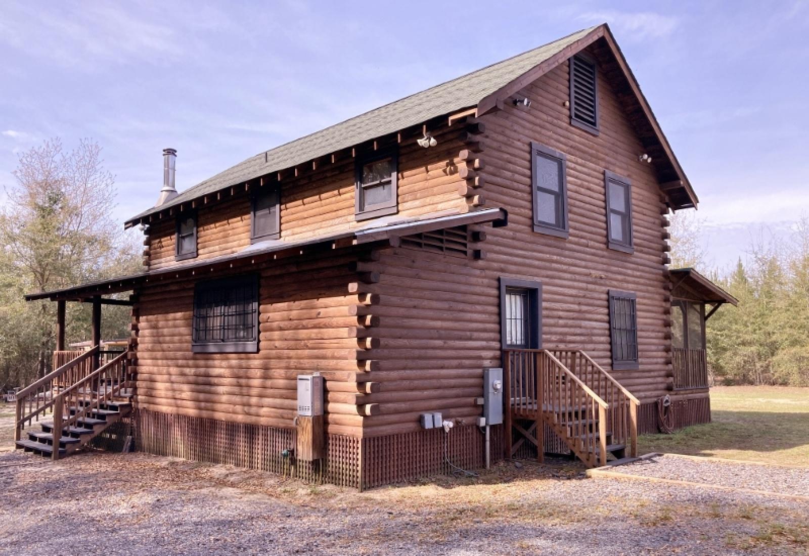 Aiken County, ,Land,Active,1083